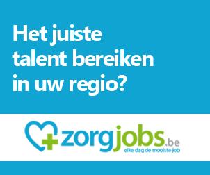 Het juiste talent bereiken in uw regio? (rectangle)