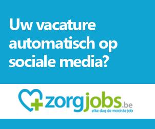Uw vacature automatisch op sociale media? (rectangle)