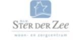 WZC O.L.V. Ster Der Zee