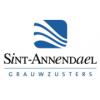 Sint-Annendael Grauwzusters