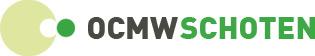 OCMW Schoten