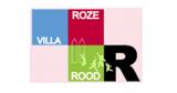 Villa Rozerood