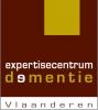 Dementie Vlaanderen expertisecentrum