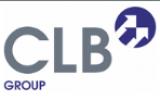 CLB Group Externe Preventie