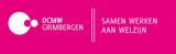 OCMW Grimbergen