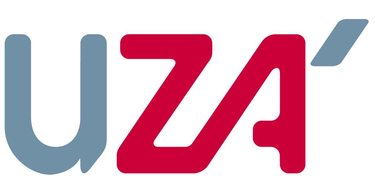 UZA Universitair Ziekenhuis Antwerpen