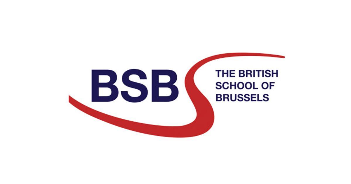 Jobs, Vacatures, Werken bij The British School of Brussels | Zorgjobs.be