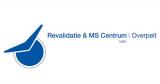 Revalidatie en MS Centrum