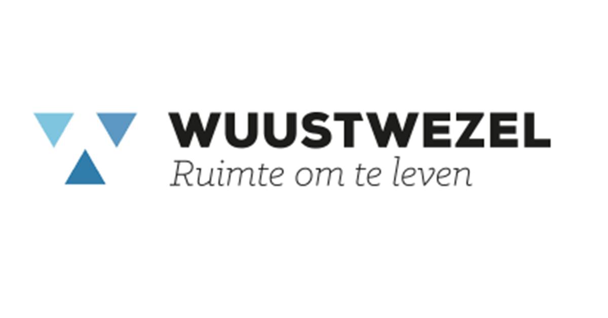 OCMW Wuustwezel