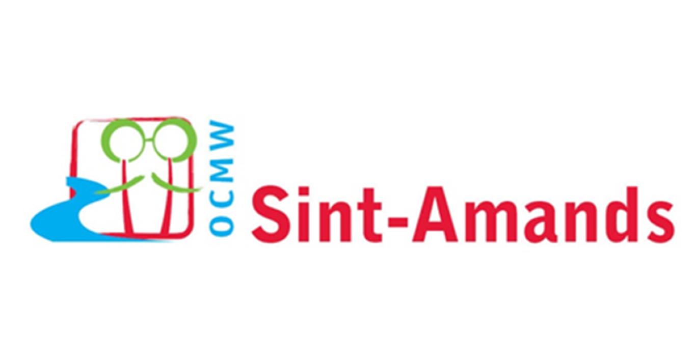OCMW Sint-Amands
