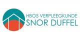 HBO5 Verpleegkunde - St-Norbertus Duffel