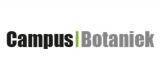 HBO5 Verpleegkunde - Campus Botaniek