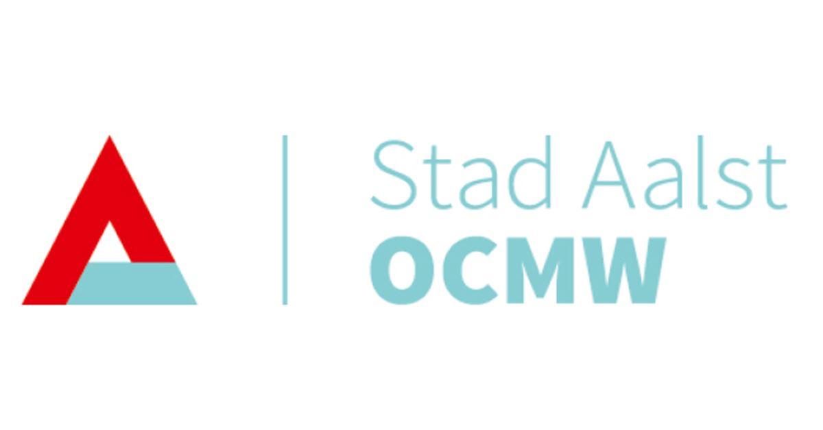 OCMW Aalst