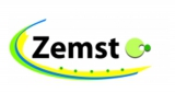 Gemeente & OCMW Zemst via A&S Solutions