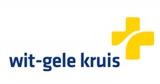 Wit-Gele Kruis Vlaams-Brabant