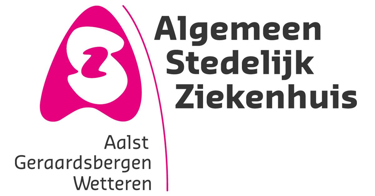 ASZ - Algemeen Stedelijk Ziekenhuis