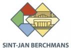Sint-Jan Berchmans