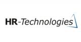 zakelijk: HR-Technologies
