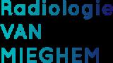 Radiologie VAN MIEGHEM