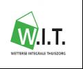 OCMW Wetteren - Sociaal Huis - Dienst voor Gezinszorg en Aanvullende Thuiszorg