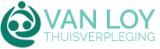 Van Loy Thuisverpleging