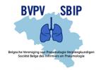 Belgische Vereniging voor Pneumologie