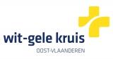 Wit-Gele Kruis Oost-Vlaanderen