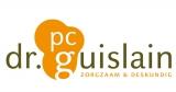 P.C. Dr. Guislain - campus Dr. Guislain