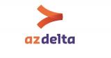 AZ Delta