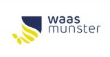 Sociaal Huis Waasmunster & WZC 't Heuverveld Waasmunster