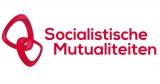 Socialistische Mutualiteiten