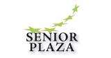 Seniorplaza