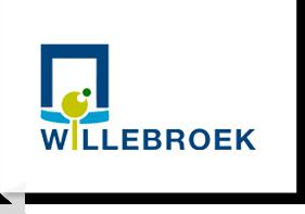 OCMW Willebroek