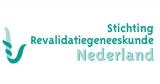 Stichting Revalidatiegeneeskunde Nederland