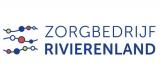 Zorgbedrijf Rivierenland - Hof van Egmont