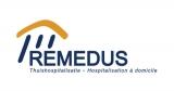 Remedus