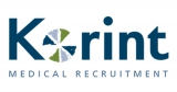 Korint Medical Recruitment