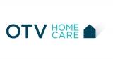Onafhankelijke Thuisverpleging OTV
