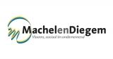 OCMW Machelen-Diegem