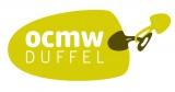 OCMW Duffel