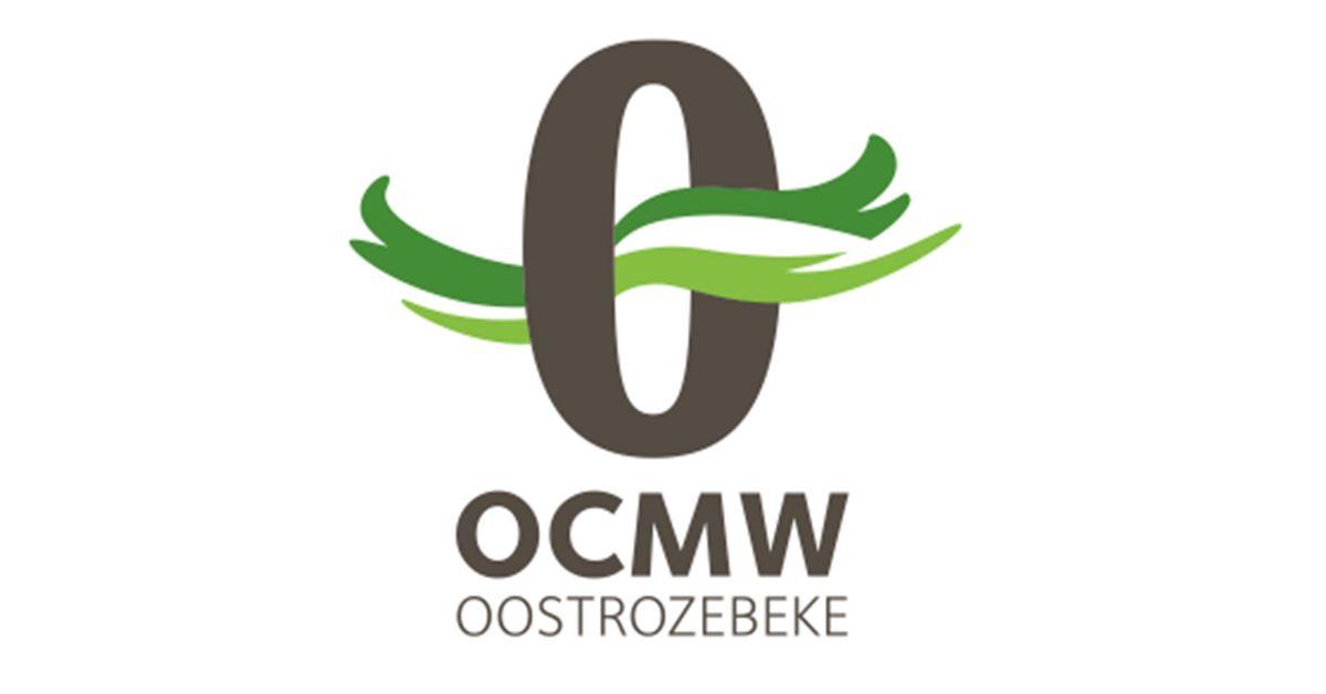 OCMW Oostrozebeke
