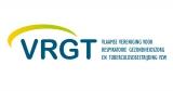 VRGT - Vlaamse Vereniging voor Respiratoire Gezondheidszorg en Tuberculosebestrijding