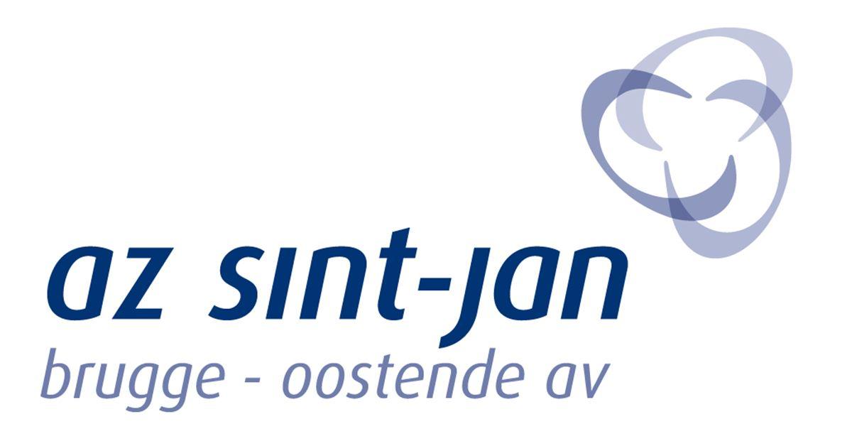AZ Sint Jan Brugge-Oostende