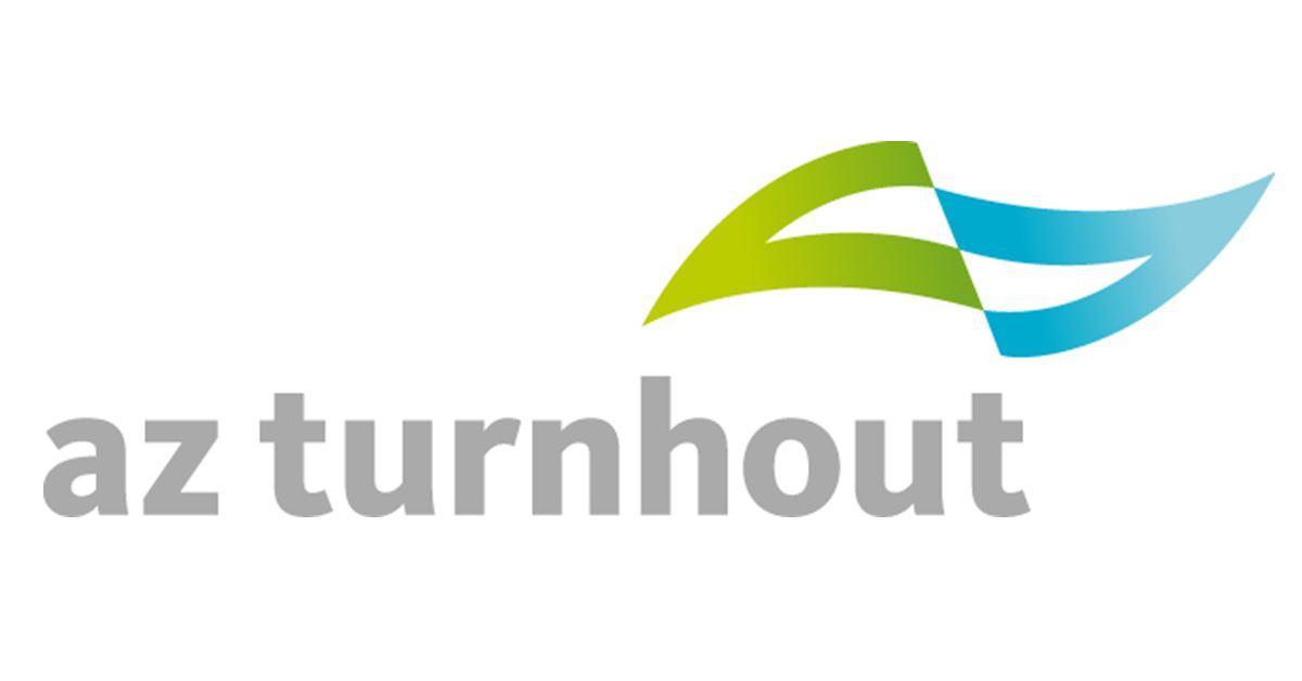 AZ Turnhout