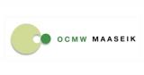 OCMW Maaseik