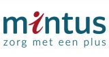 Zorgvereniging Brugge (Mintus) | OCMW Brugge