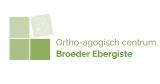 OC Broeder Ebergiste