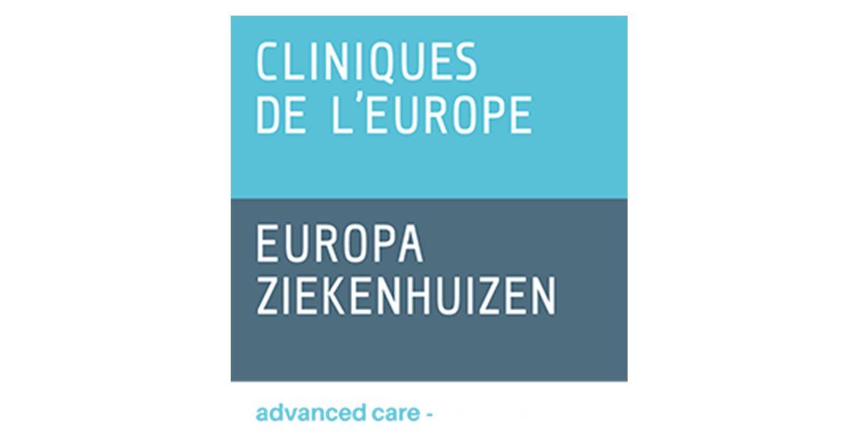 Europa Ziekenhuizen