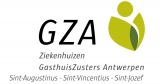 GZA Ziekenhuizen