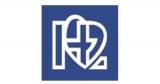 H.-Hartziekenhuis